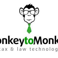 Monkey Group - TaxTech