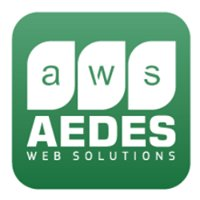 Aedes Web Solutions