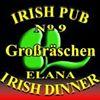 Irish Pub No. 9