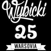 XXV LO im. Józefa Wybickiego
