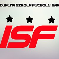 ISF Barlinek