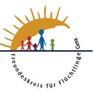 Freundeskreis für Flüchtlinge Gera
