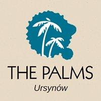 The Palms - Szkoła języków obcych na Ursynowie