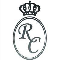 Royal Clinic