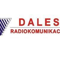 DALES Radiokomunikacja