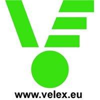 VELEX