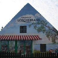 Ferienhof Löschebrand