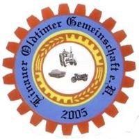L.O.G - Linauer-Oldtimer-Gemeinschaft e.V.