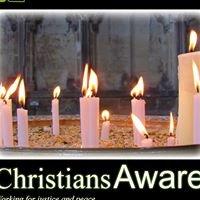 Christians Aware