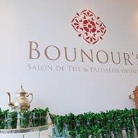 Bounour's