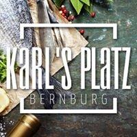 Karl's Platz