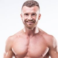 Sebastian Stelmach - Trener Osobisty