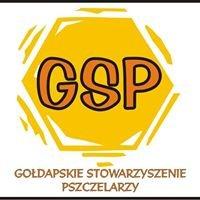 Gołdapskie Stowarzyszenie Pszczelarzy