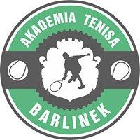 Akademia Tenisa Barlinek