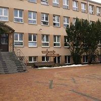 """XXVI LO im gen Henryka Jankowskiego """"Kuby"""" - Absolwenci"""