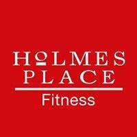 Holmes Place Skorosze