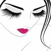 Szkolenia kosmetyczne w Salonie Urody Glamour