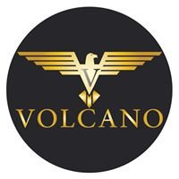 Volcano ' Fashion For MEN '