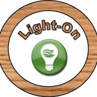 Light-On