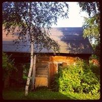 Parszów - dom do wynajęcia