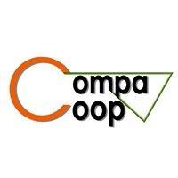 CompaCoop