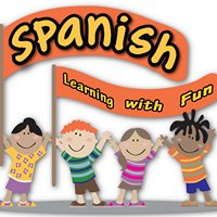Spanish Fun Club