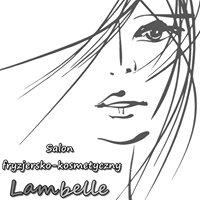 Salon Fryzjersko-Kosmetyczny Lambelle