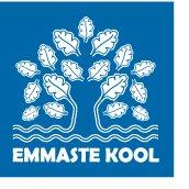 Emmaste Põhikool
