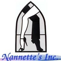 Nannette's Inc.