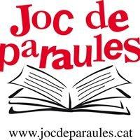 Joc de Paraules