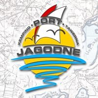 Port Jagodne