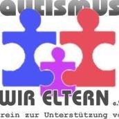 Verein Autismus Wir Eltern e.V.