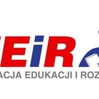 Fundacja Edukacji i Rozwoju