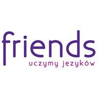 Friends Wilanów