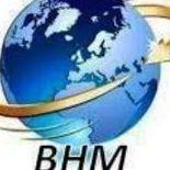 BHM Hostel&Tours