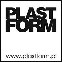 Plast-Form Płońsk