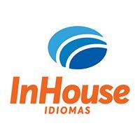 InHouse Idiomas