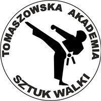 Karate Tomaszów
