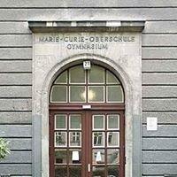Marie-Curie-Oberschule