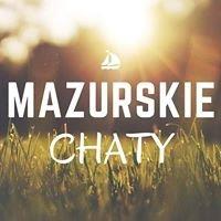 Mazurskie Chaty