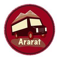 Ararat FoodTruck