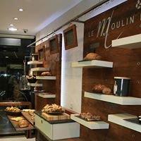 Le Moulin de Léa - Artisan Boulanger