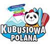 Szkoła narciarsko-snowboardowa Kubusiowa Polana Czarna Góra
