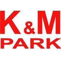 K&M PARK