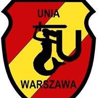MUKS Unia Warszawa