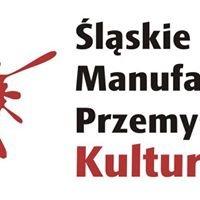 Śląskie Manufaktury Przemysłów Kultury