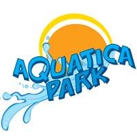 Aquatica Park Bolmin