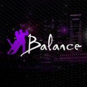 """Szkoła tańca """"Balance"""""""