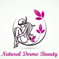 Natural Dermo Beauty- Rybnik