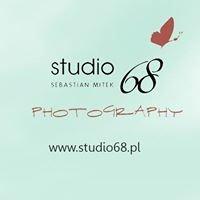 studio68.pl